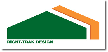 Right-Trak Design, Inc.